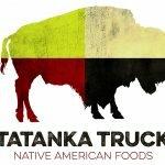 Finer Meats And Eats Food Truck Menu